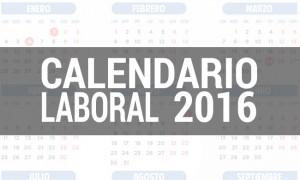 calendariolab2016
