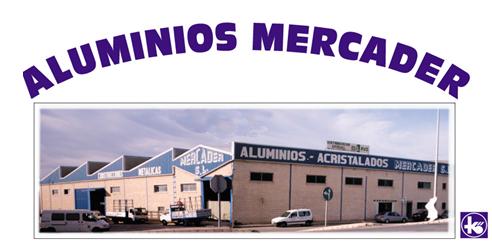 CARPINTERIA DE PVC EN ALMERIA
